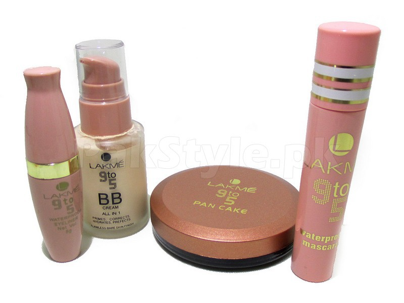 4-lakme-makeup-products