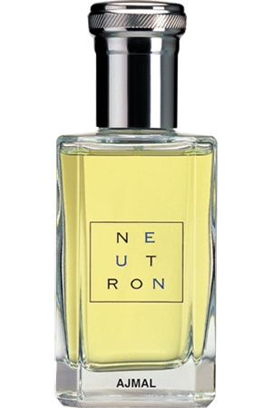 NEUTRON-SPRAY-perfum-1