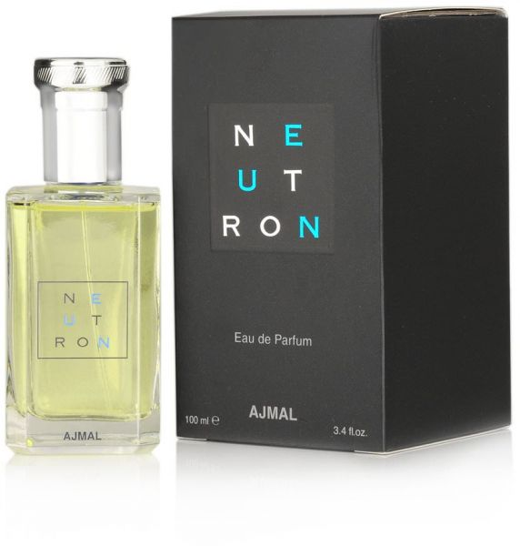 NEUTRON-SPRAY-perfum