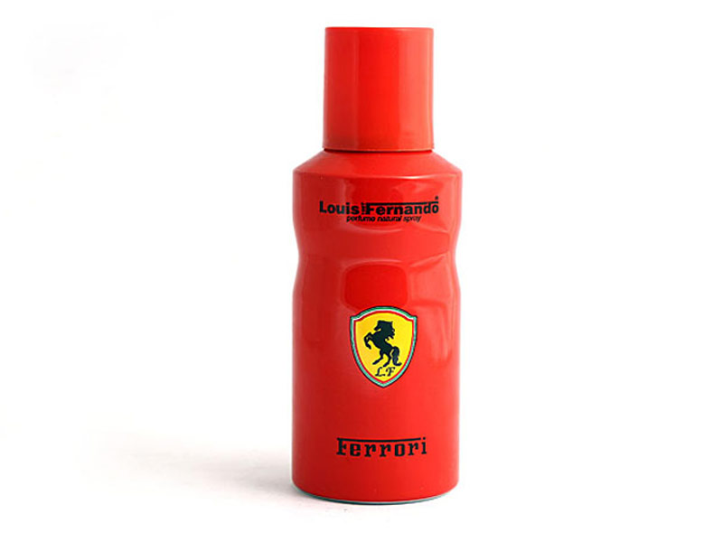 ferrari-body-spray_1