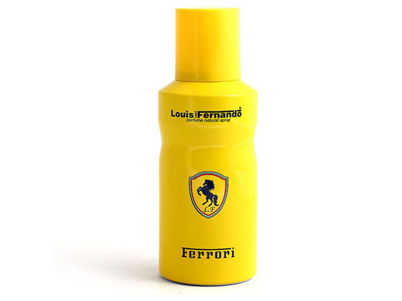 ferrari-body-spray_2