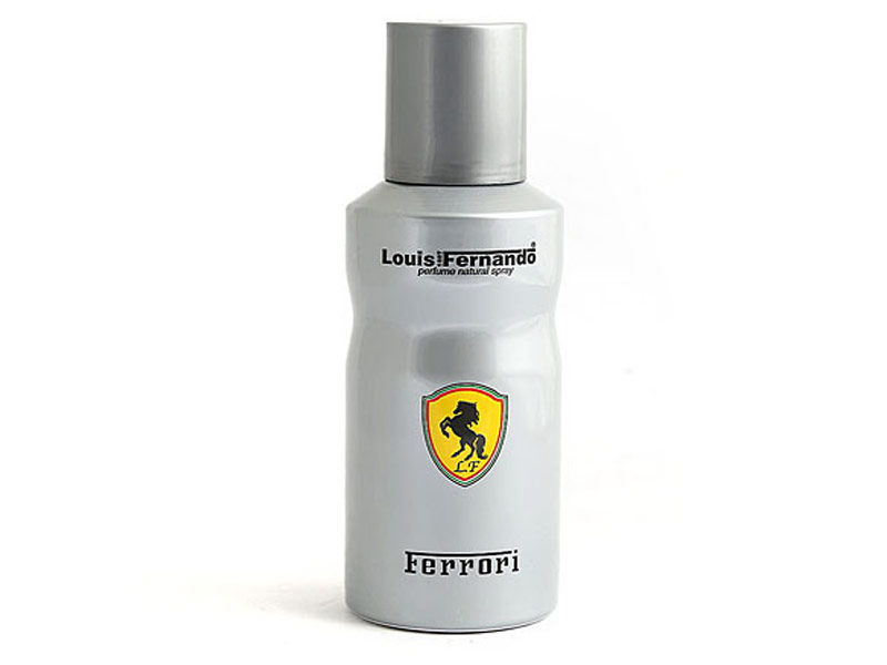 ferrari-body-spray_4