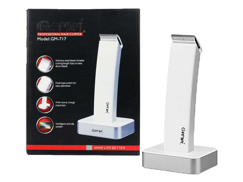 gemei-professional-hair-trimmer-gm-717_4