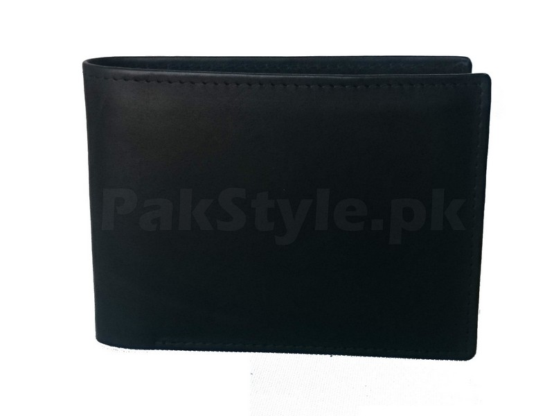 leather-wallet