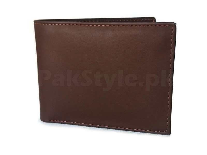 leather-wallet_3