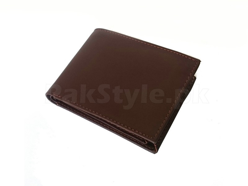 leather-wallet_5