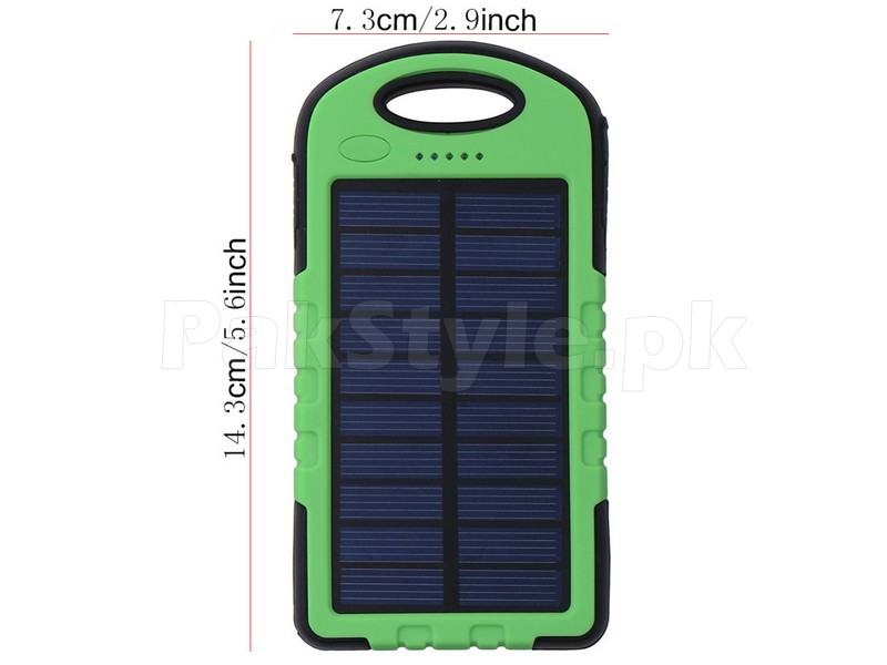 solar-power-bank-5000mah-dual-usb_1
