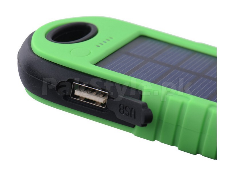 solar-power-bank-5000mah-dual-usb_2