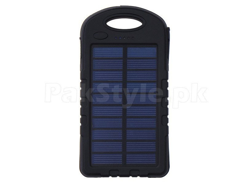 solar-power-bank-5000mah-dual-usb_3