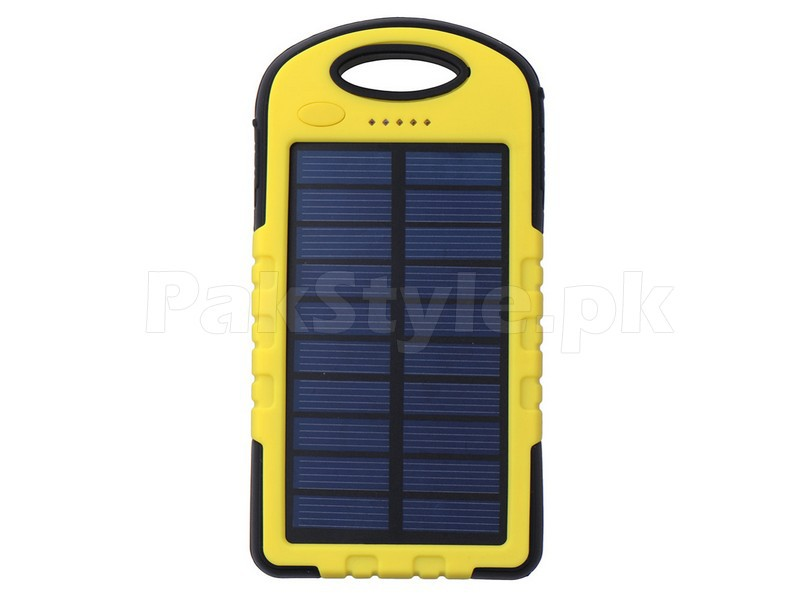 solar-power-bank-5000mah-dual-usb_4