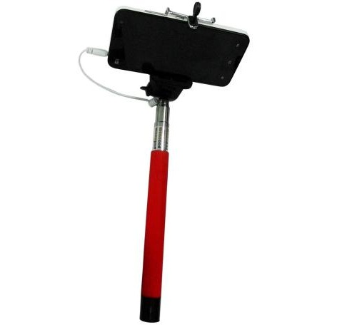 buy best quality selfie stick monopod at online shopping in. Black Bedroom Furniture Sets. Home Design Ideas