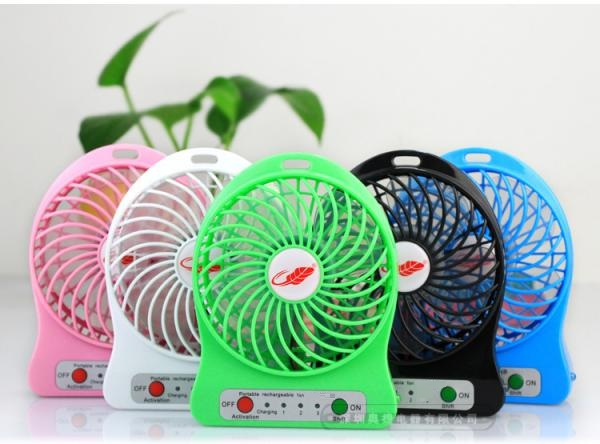 Rechargeable-mini-portable-fan-3