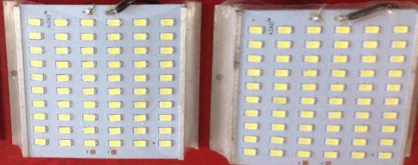Ultra Bright SMD Lights-4
