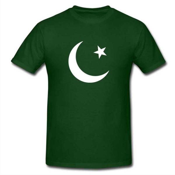 green-pakistanI-tshirt-for-men