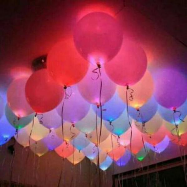 led-multi-color-balloon-3