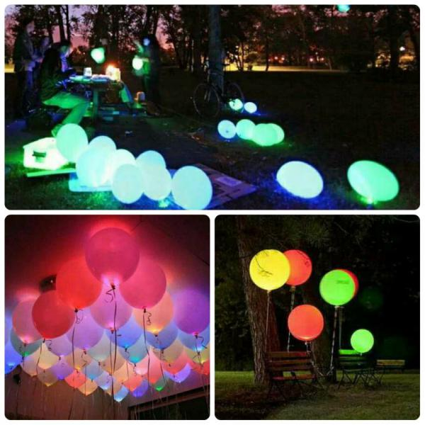 led-multi-color-balloon