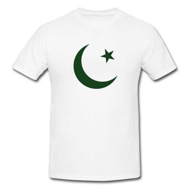 white-pakistani-tshirt-for-men