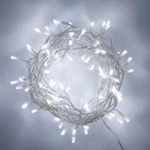 decoration-lights-2