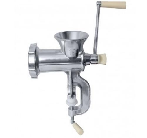 manual-aluminium-meat-mincer-1