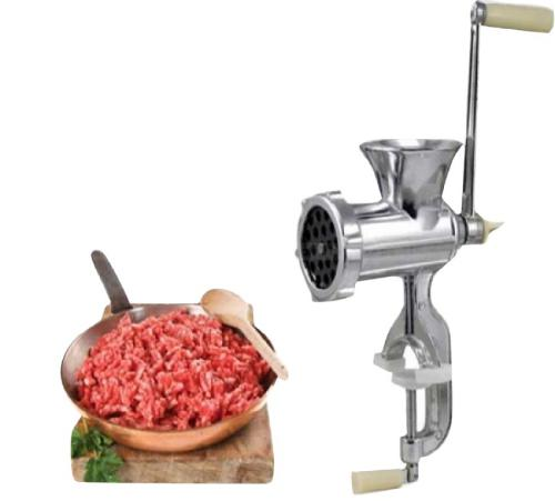 manual-aluminium-meat-mincer-3