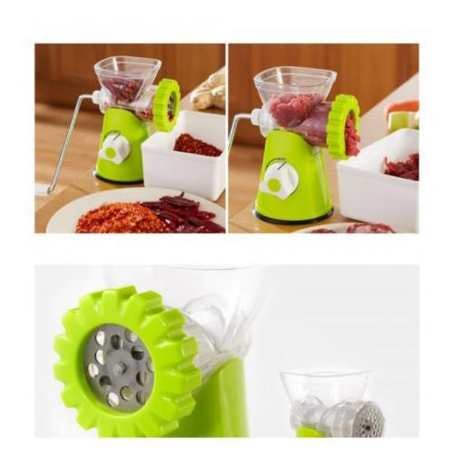meat-mincer-4