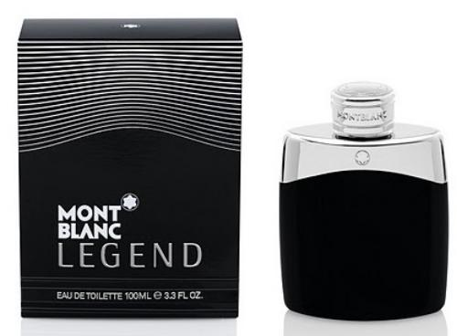 Mont-Blanc-Legend_100ml