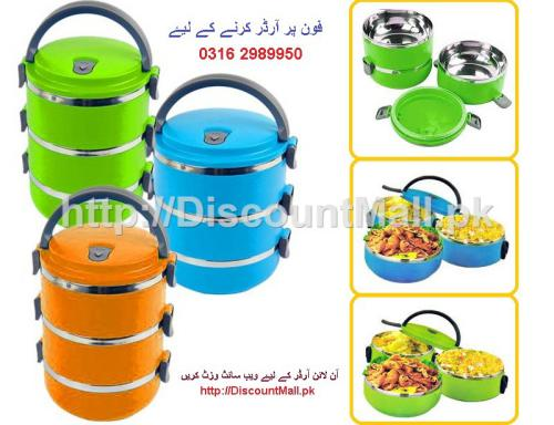 easy-lock-lunch-box-discountmall