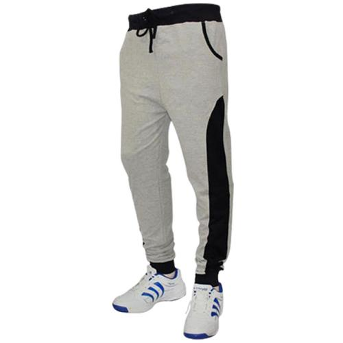 pack-of-2-mens-sports-sweatpants-1