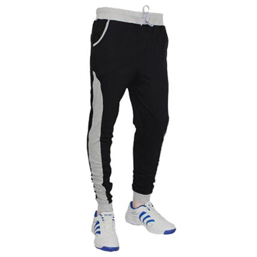 pack-of-2-mens-sports-sweatpants-2