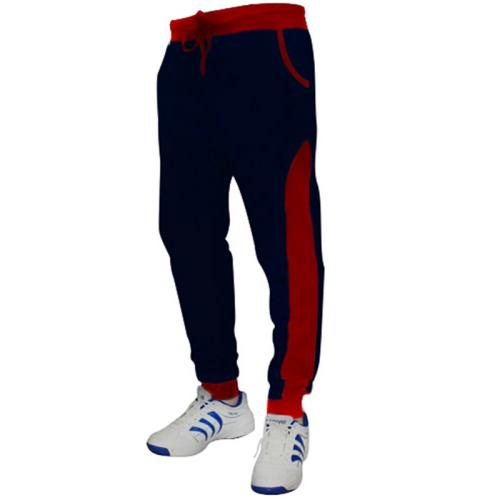 pack-of-2-mens-sports-sweatpants-3