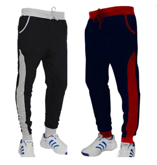pack-of-2-mens-sports-sweatpants