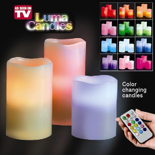 remote-control-led-candles-1