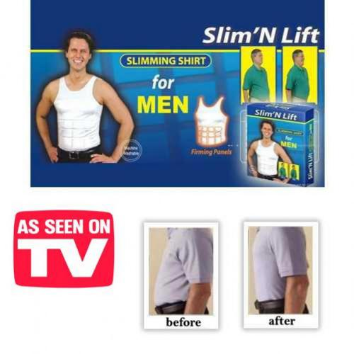 slim-n-lift-shirt-1