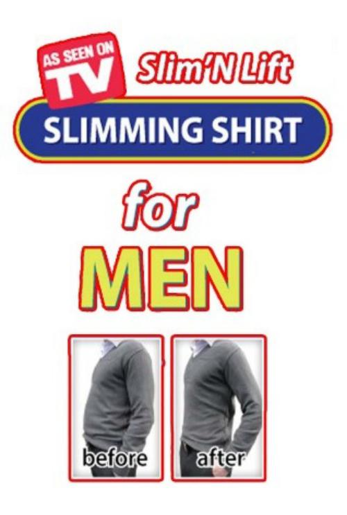 slim-n-lift-shirt