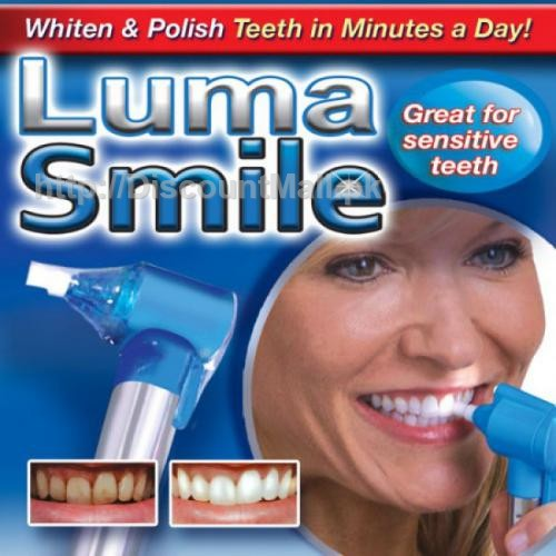 teeth-cleaner-polisher-1