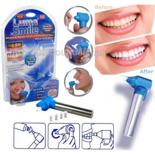 teeth-cleaner-polisher-3