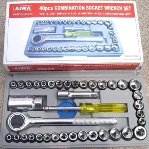 40-pcs-socket-wrench-tool-kit-1