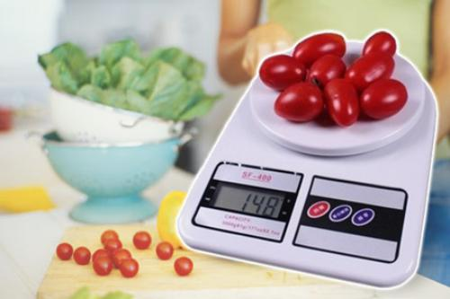 digital-kitchen-scale-1