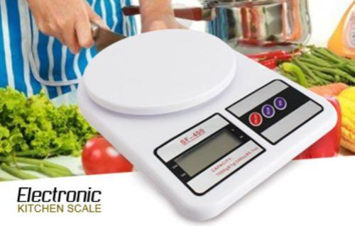 digital-kitchen-scale-2