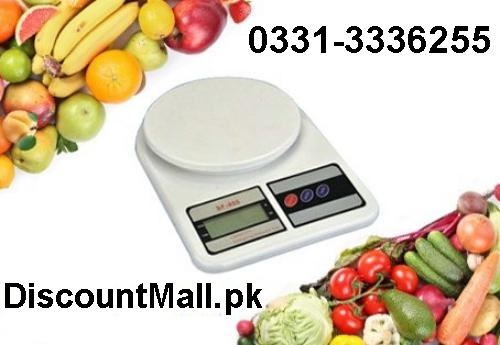 digital-kitchen-scale-3