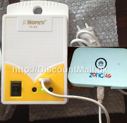 emergency-led-light-with-power-bank-4