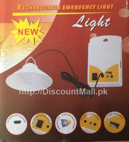 emergency-led-light-with-power-bank-6