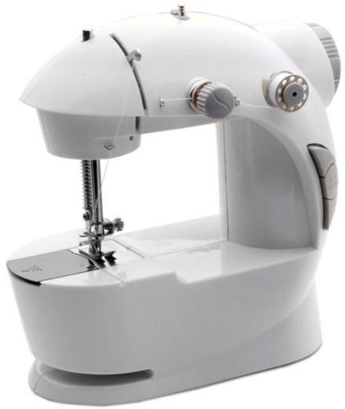 mini-sewing-machine-1