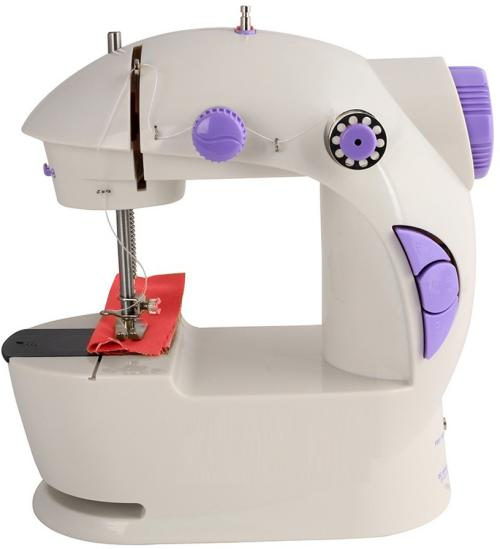 mini-sewing-machine-3