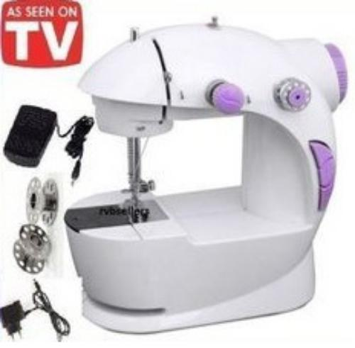 mini-sewing-machine-4