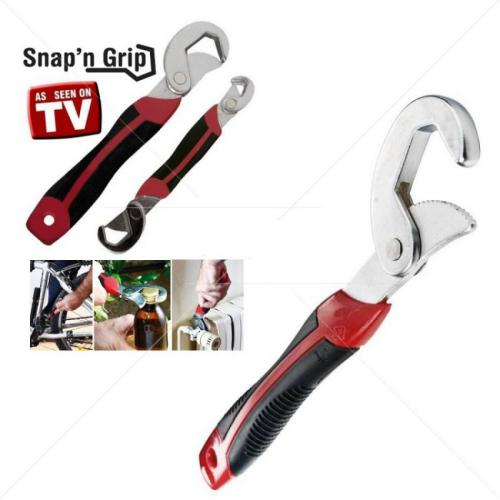 snap-n-grip-discountmall.pk-1