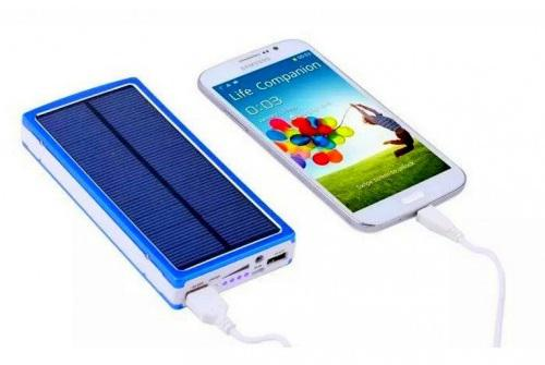 solar-power-bank-2