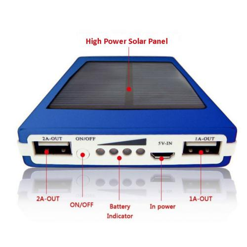 solar-power-bank-3