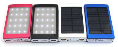 solar-power-bank-4