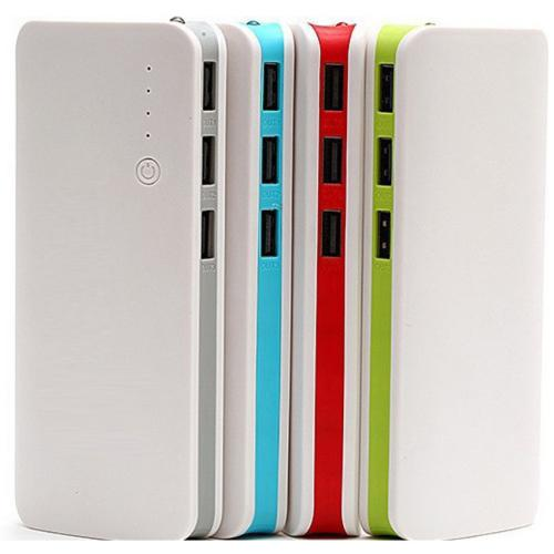 20000mah-power-bank-5